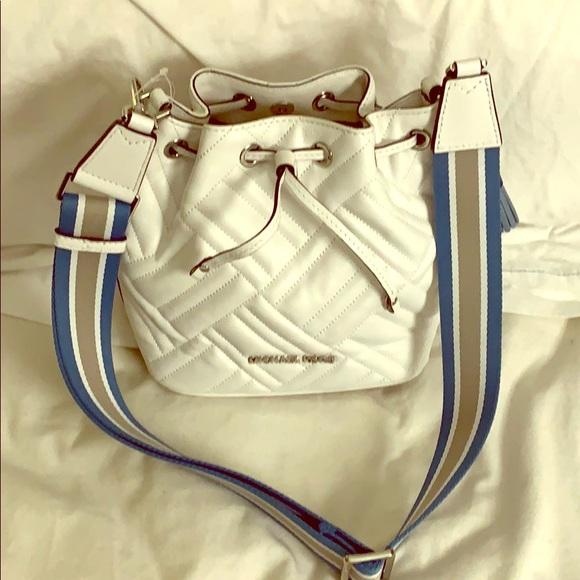 Michael Kors Handbags - Purse